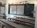 Schäden Schulprojekte